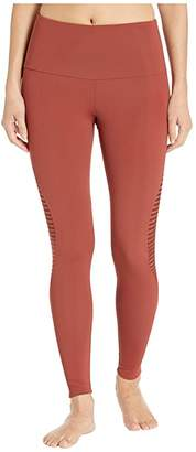 Onzie Shape Midi Leggings