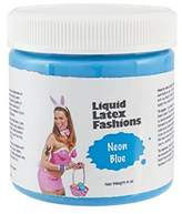 Liquid Latex Fashions Liquid Latex body Paint - 4 oz