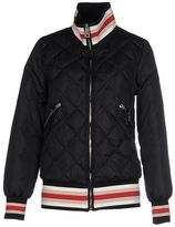 Dondup Down jacket