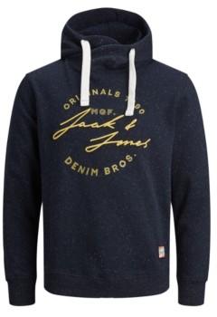 Jack and Jones Men's Sweatshirt