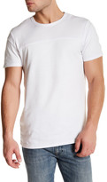 Tavik Warner Short Sleeve Fleece Tee
