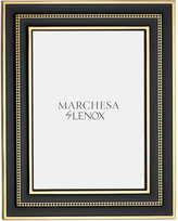 Marchesa by Lenox Mandarin Gold Frames