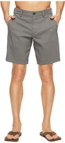 The North Face Rockaway Shorts ) Men's Shorts