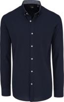 yd. Mclane Shirt