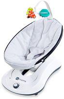 4 Moms 4moms® rockaRoo® Classic Infant Seat in Grey