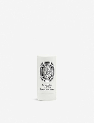 Diptyque Infused Face Serum