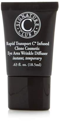 Signature Club A Rapid C Infused Clone Cosmetic Eye Area Wrinkle Diffuser