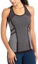 Athleta Diamond Fastest Track Tank