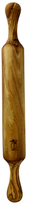 French Home Wooden Rolling Pin
