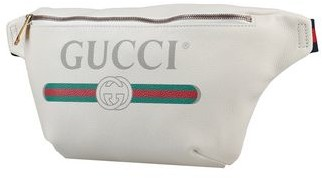 Gucci Backpacks & Fanny packs