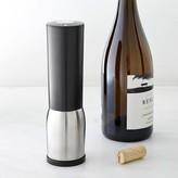 Williams-Sonoma Williams Sonoma Rabbit Electric Corkscrew Wine Opener