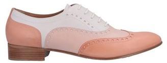 Moreschi Lace-up shoe