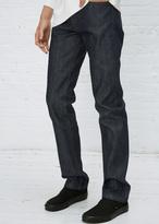 A.P.C. Indigo New Standard Jean