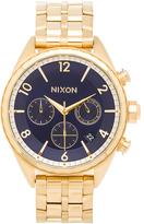 Nixon The Minx Chrono