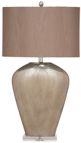Bassett Mirror Andov Er Table Lamp