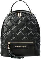 Carlo Pazolini Backpacks & Fanny packs