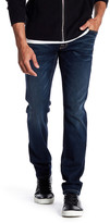 Fidelity Torino Atlantic Blue Slim Fit Jeans