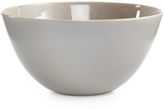 Vera Wang Wedgwood Gradients Serving Bowl