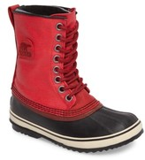 Sorel Women's '1964 Premium' Waterproof Boot