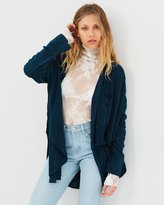 Free People Cosy Nights Top