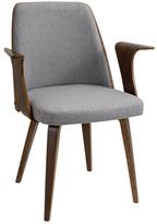 Lumisource Verdana Chair