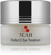 3lab Women's Perfect C Eye Treatment