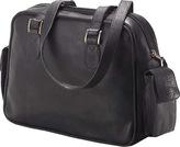 Clava Women's 782 Cell Phone Handbag