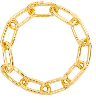 Sophie Buhai 18K Gold Vermeil Bracelet