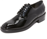 Rachel Comey Bentley Oxfords