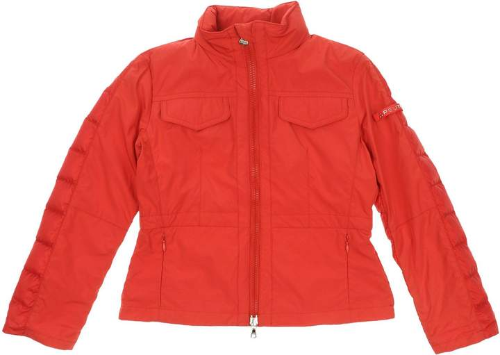 Peuterey Down jackets - Item 41603647DX