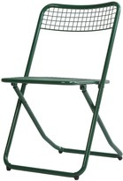Silla 085 Chair