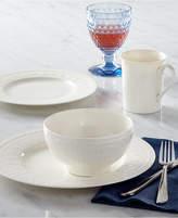 Villeroy & Boch Cellini Dinnerware