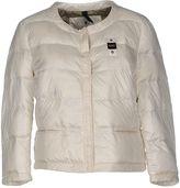Blauer Down jackets - Item 41595594