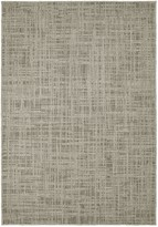Tommy Bahama Boucle Etchings Rug