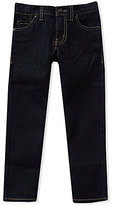 Levi's s Little Boys 4-7X 511 Performance Jeans