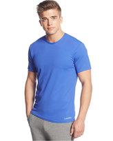 Calvin Klein air crew neck Undershirt nb1063