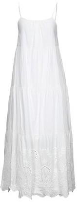 Daniele Fiesoli Long dress
