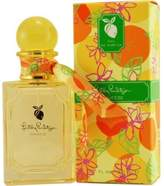 Lilly Pulitzer Squeeze for Women Eau De Parfum Spray 3.4 Ounces