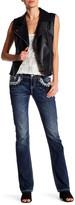 Miss Me Embellished Slim Bootcut Jean