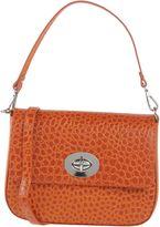 Nicoli Handbags