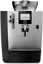 Jura Impressa XJ9 Professional One Touch Automatic Espresso Maker