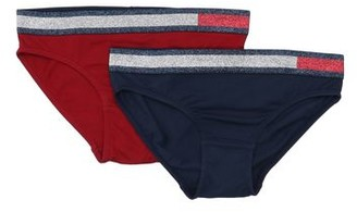 Tommy Hilfiger Brief