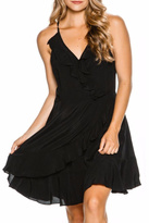 Lucy-Love Lucy Love Up All Night Dress