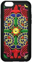 Wildflower Cases Festival Iphone6 Case