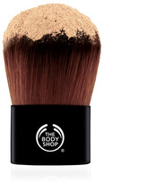 The Body Shop Extra Virgin MineralsTM Foundation Brush