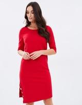 Armani Jeans Vestito Dress