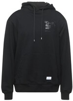 Thumbnail for your product : Stampd Sweatshirt