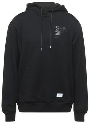 Stampd Sweatshirt