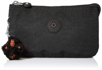 Kipling Women's Creativity Large Pouch