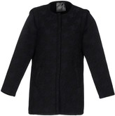 Es'givien Overcoats - Item 41715751